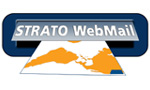 Strato-webmail